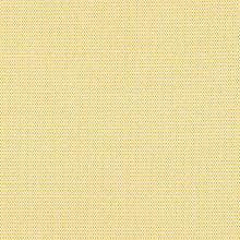 Square One Lemon Swatch