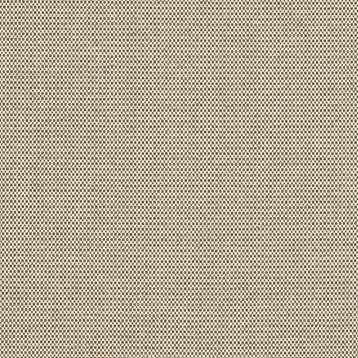 Square One Oak Swatch
