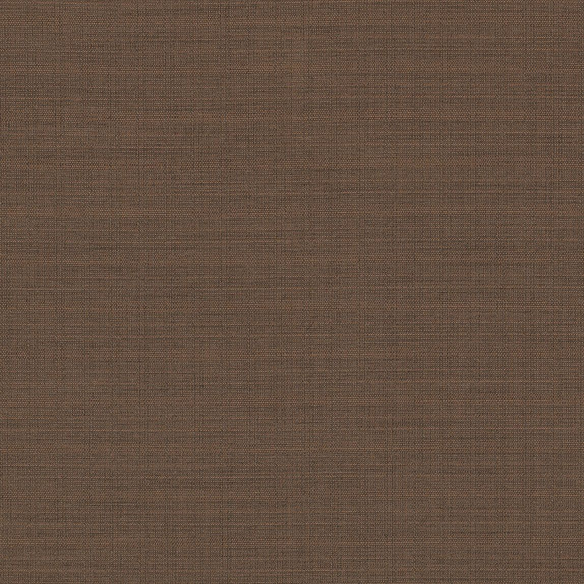 Squire Coffee Swatch