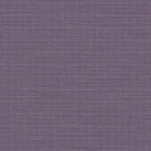 Grape Grape Swatch