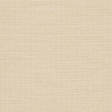 stinson-squire-seating-rattan