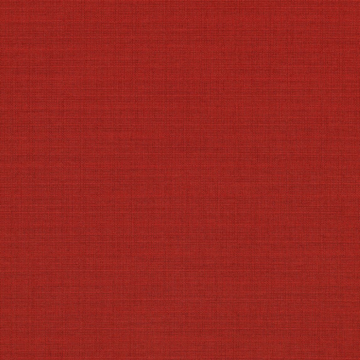 Squire Ruby Swatch