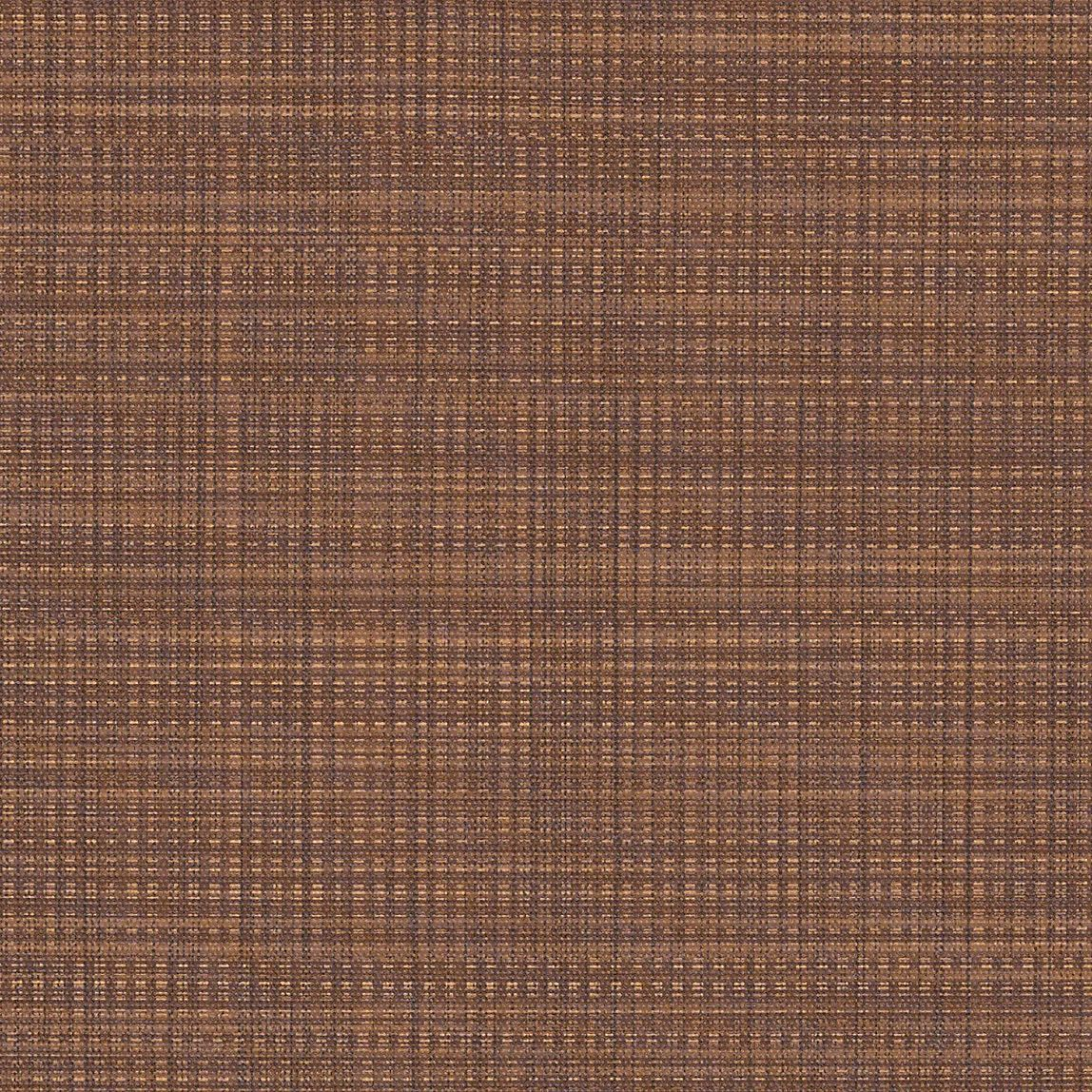 Strand Sequoia Swatch