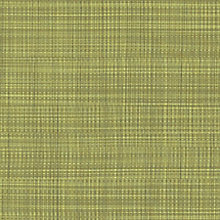 Willow Willow Swatch