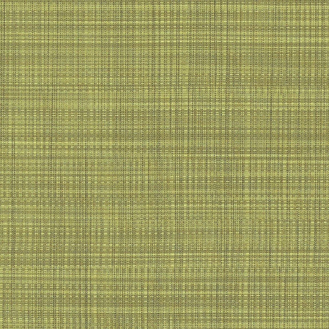 Strand Willow Swatch