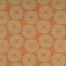 stinson-sunburst-seating-cantaloupe