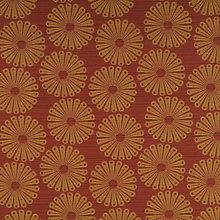 stinson-sunburst-seating-reddelicious