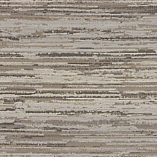 Granite Granite Swatch