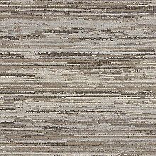Swipe Granite Swatch