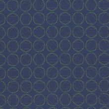 Swivel Cobalt Swatch