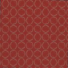 stinson-swivel-seating-red
