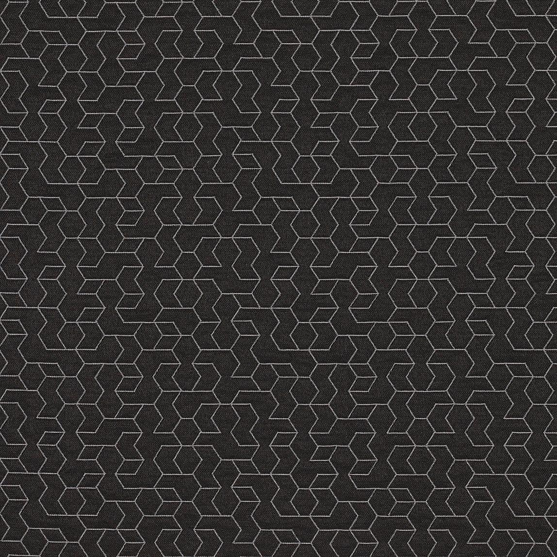 Tangram Blackboard Swatch