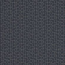 Tangram Denim Swatch