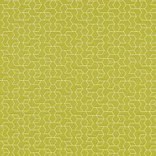 Tangram Key Lime Swatch