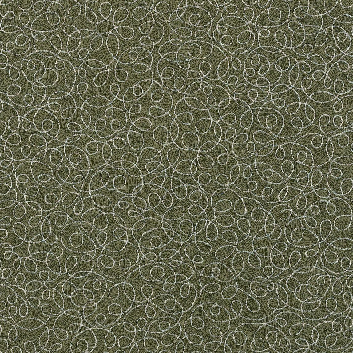 Tendril  Balsam Swatch