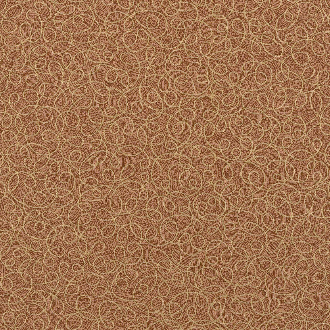 Tendril  Spice Swatch