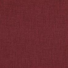 Tribeca Cassis Swatch