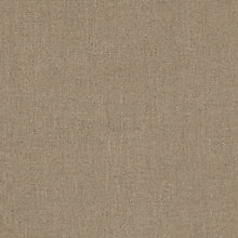 stinson-tribeca-seating-jute