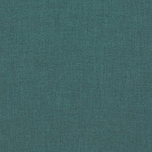 stinson-tribeca-seating-teal