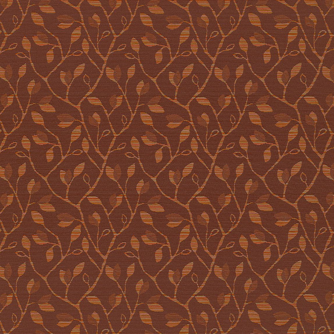 Twiggy Redwood Swatch