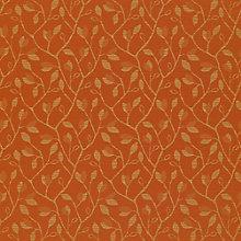 stinson-twiggy-seating-saffron