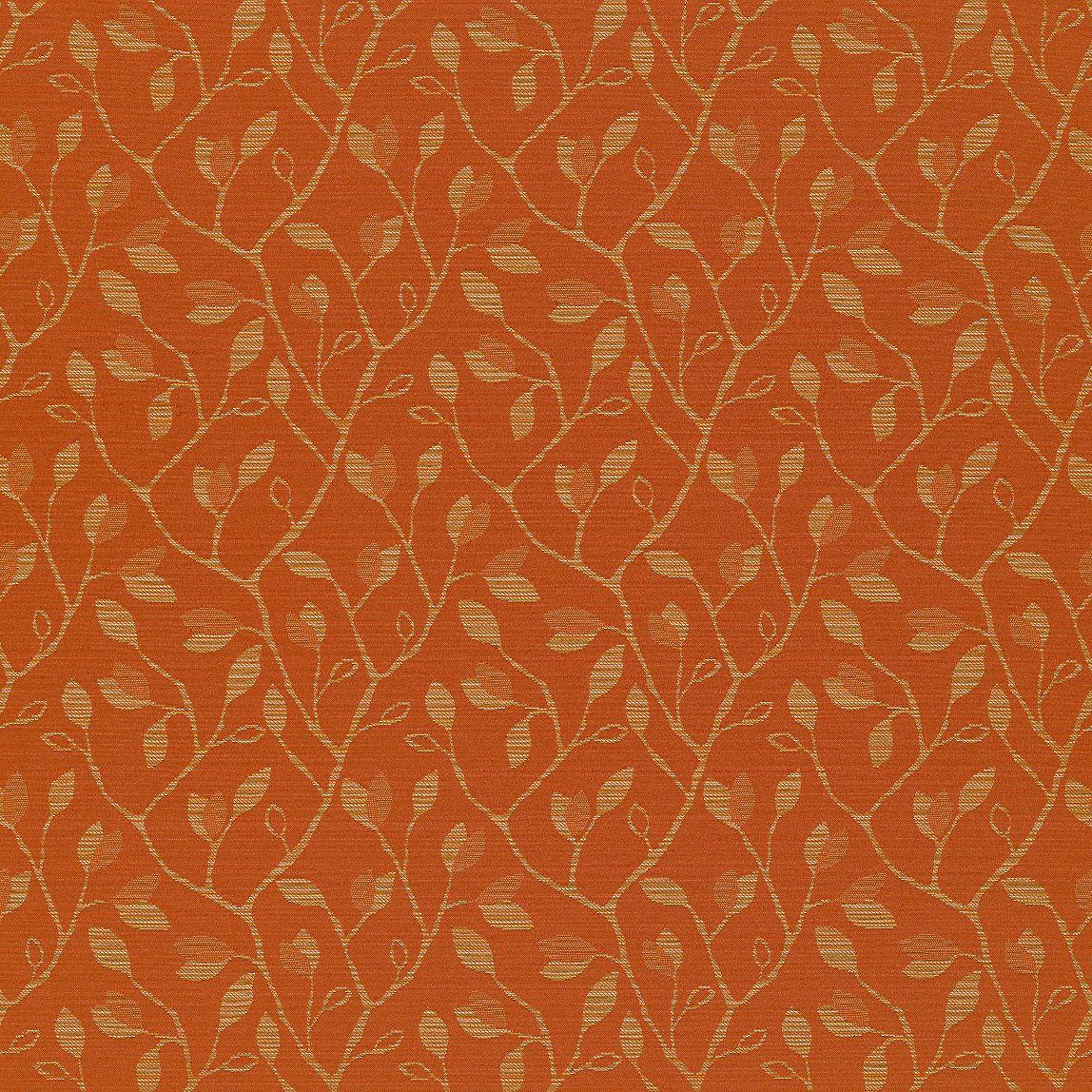 Twiggy Saffron Swatch