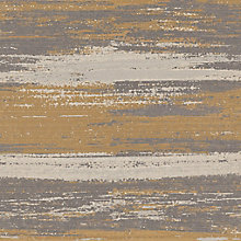 Mixed Metals Mixed Metals Swatch