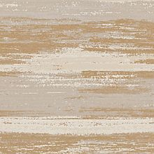 Vapor Sand Dune Swatch