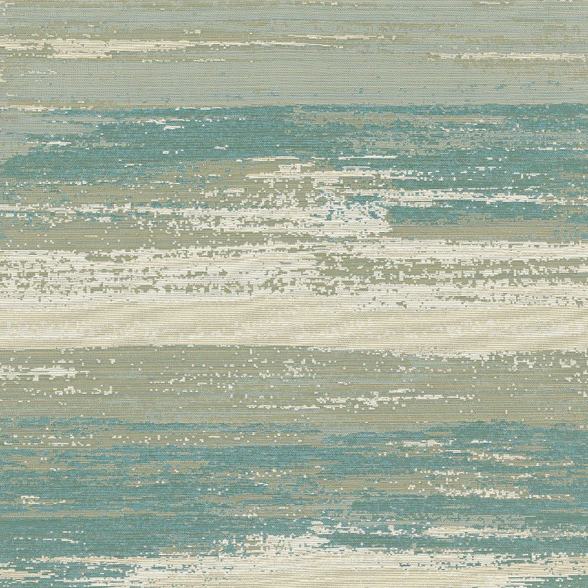 Vapor Surf Swatch