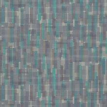 stinson-waterwand-seating-intensity