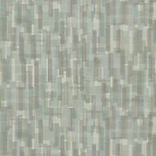 stinson-waterwand-seating-lemongrass
