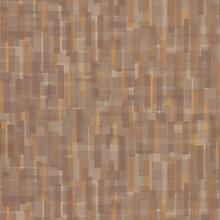 stinson-waterwand-seating-pinecone