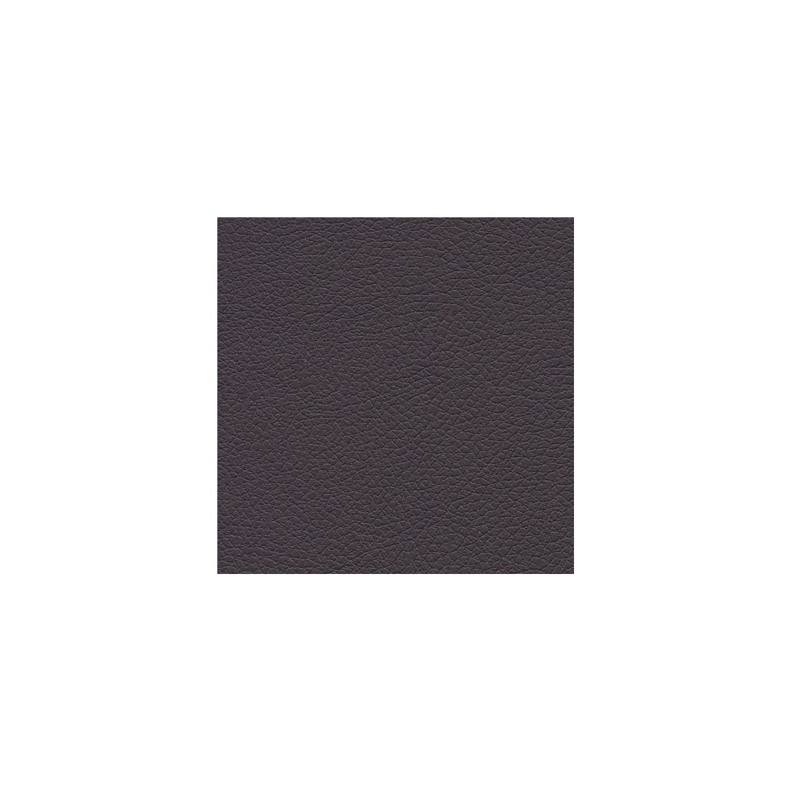 Brisa Abyss Swatch