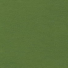 ultrafabrics-brisa-seating-applegreen
