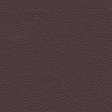 ultrafabrics-brisa-seating-cabernet