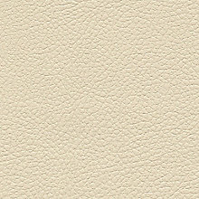ultrafabrics-brisa-seating-cream