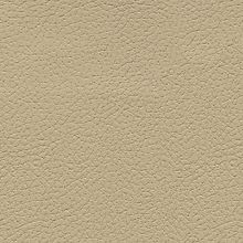 Brisa Desert Clay Swatch