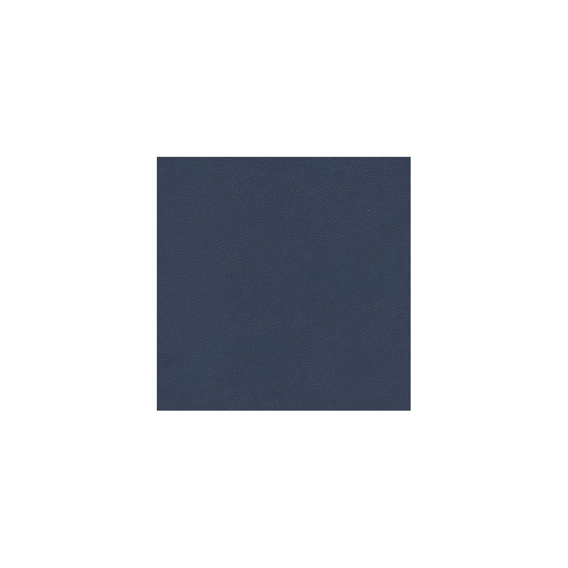 Brisa Evening Blue Swatch