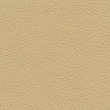ultrafabrics-brisa-seating-golden