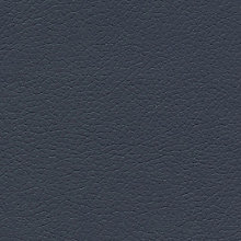 ultrafabrics-brisa-seating-nightnavy