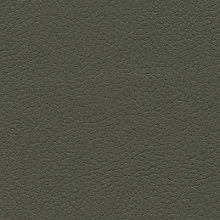 ultrafabrics-brisa-seating-olive