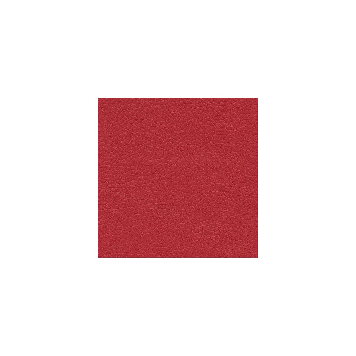 Brisa Rose Red Swatch