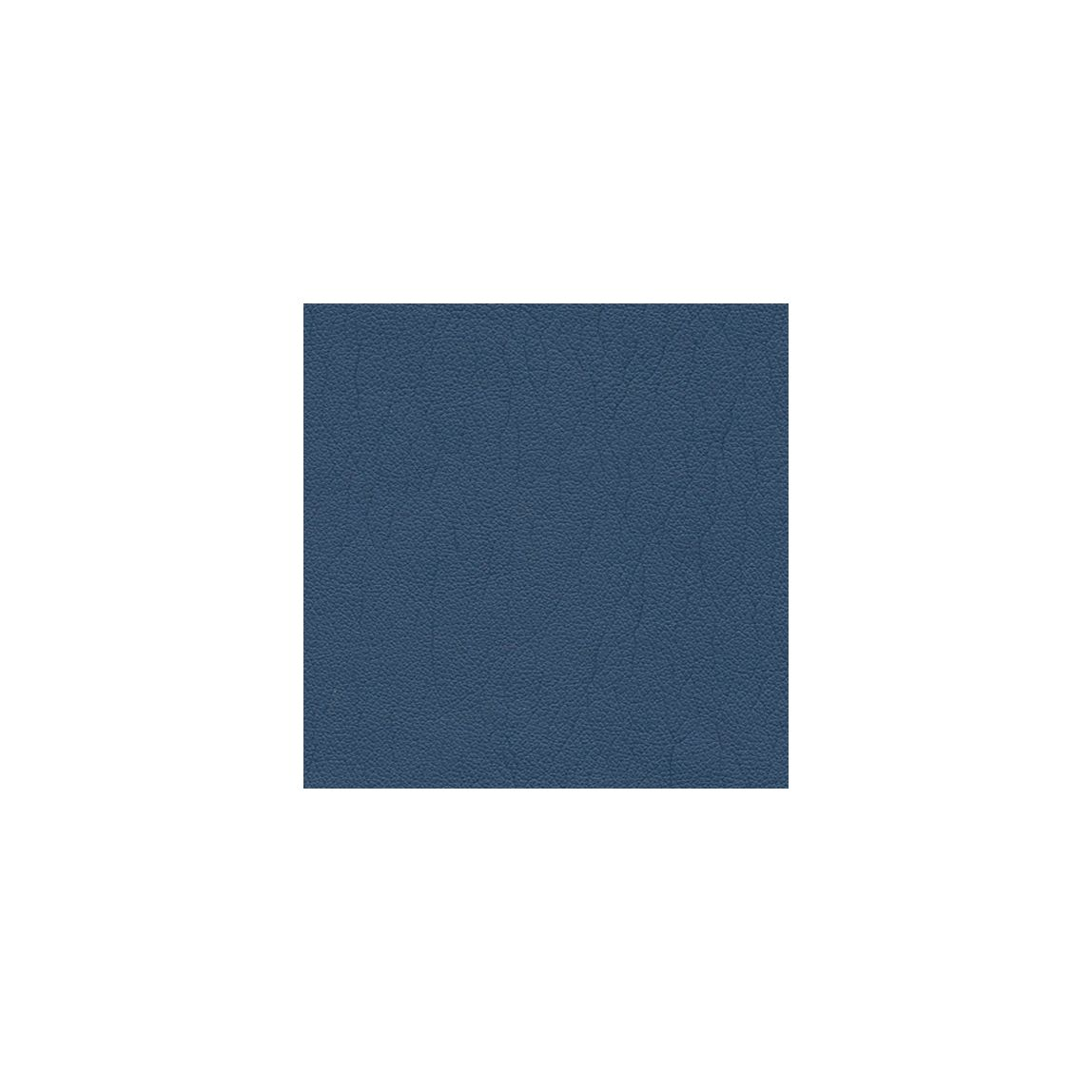 Ultraleather Pro Blueberry Swatch