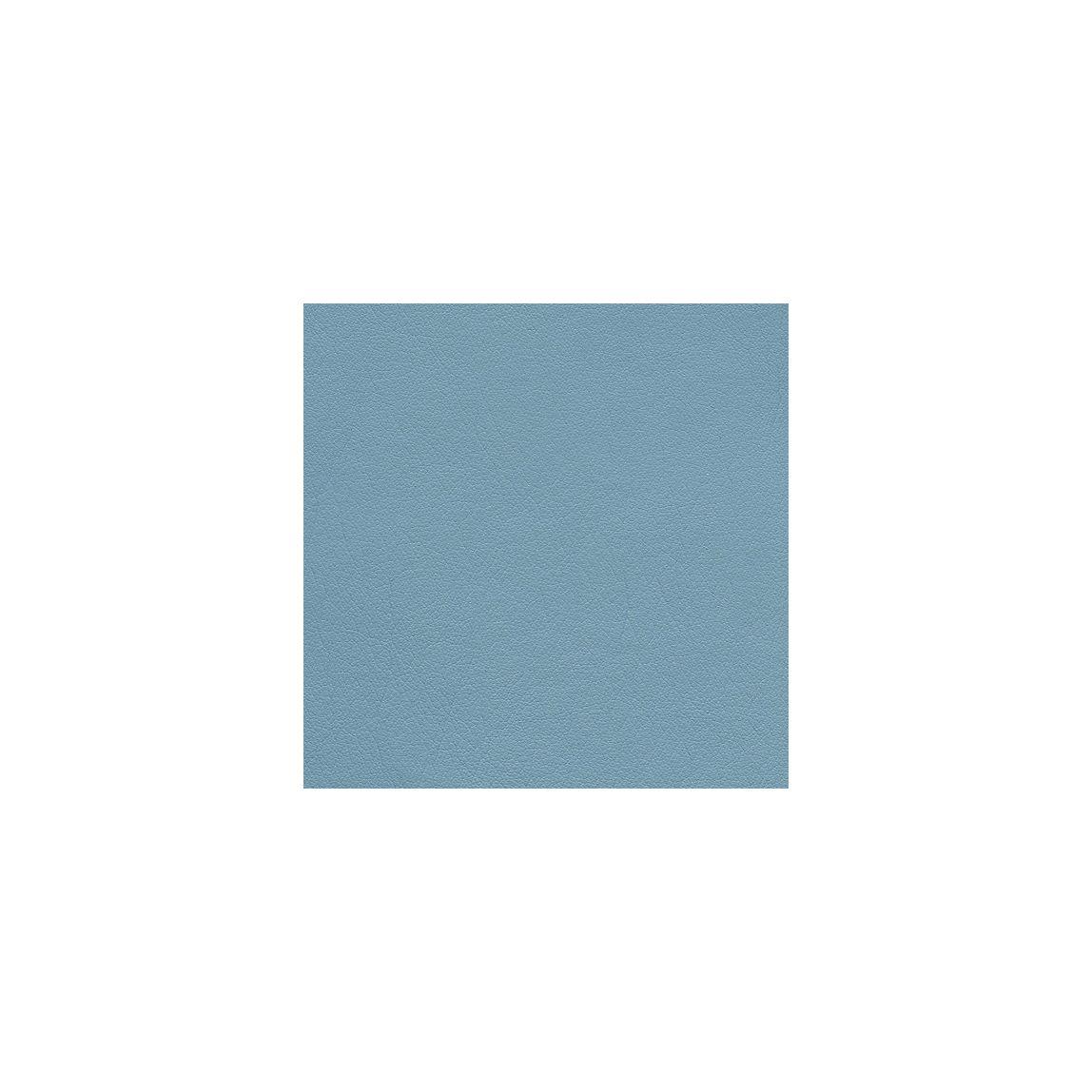 Ultraleather Pro Blue Bird Swatch