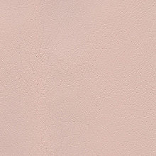 ultrafabrics-ultraleatherpro-seating-blush