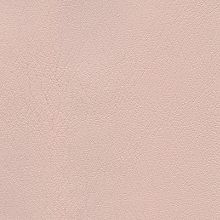 Ultraleather Pro Blush Swatch