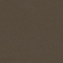ultrafabrics-ultraleatherpro-seating-chestnut