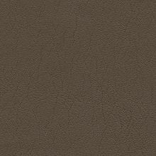 Ultraleather Pro Chestnut Swatch