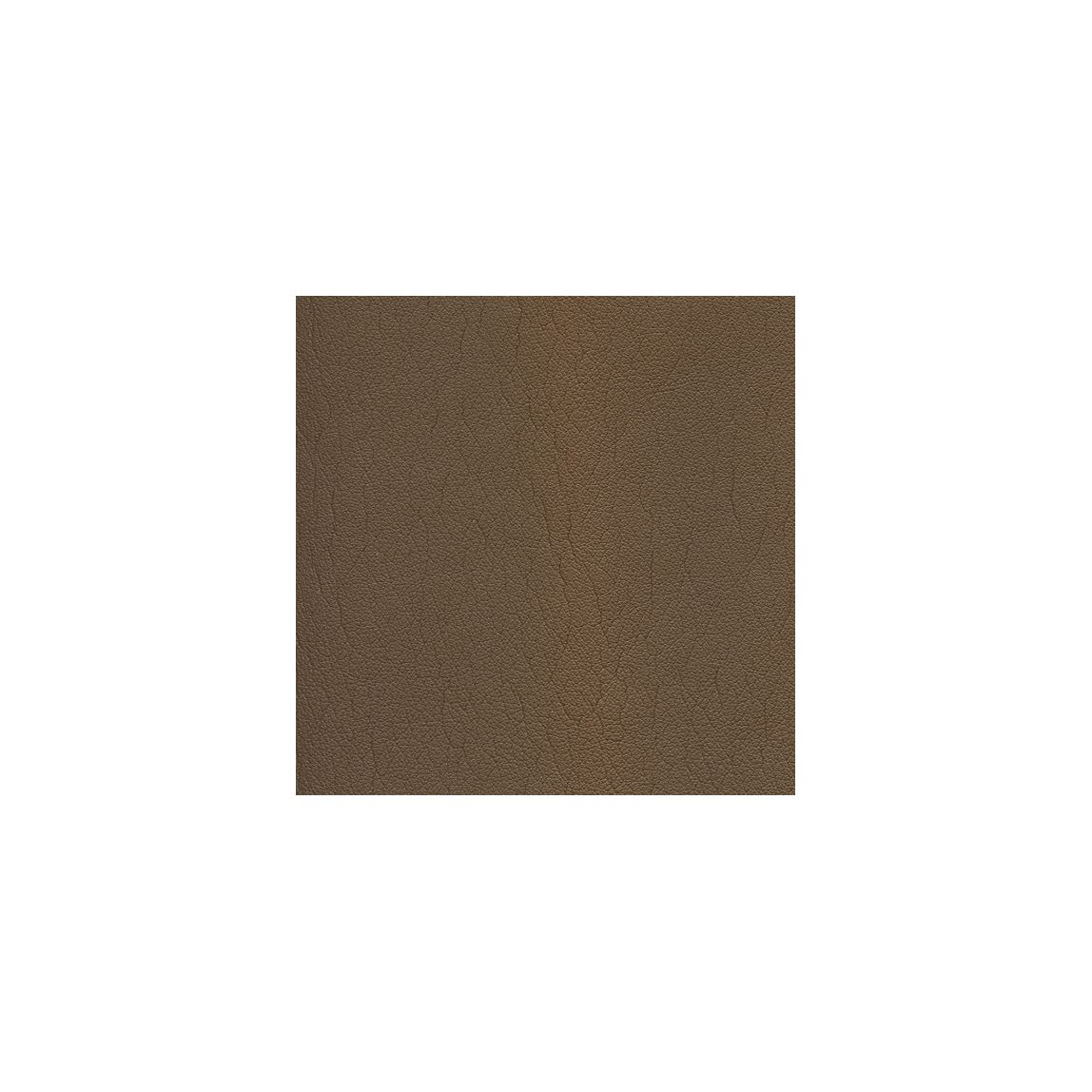 Ultraleather Pro Cougar Swatch
