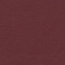 ultrafabrics-ultraleatherpro-seating-cranberry